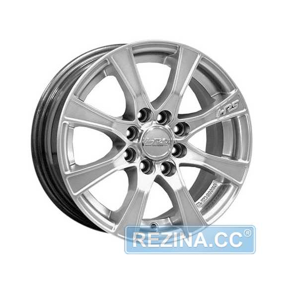 RW (RACING WHEELS) H-476 HS - rezina.cc