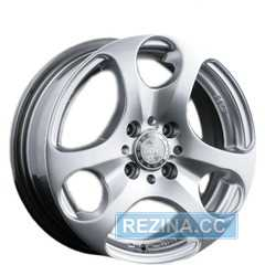 RW (RACING WHEELS) H-344 HS - rezina.cc