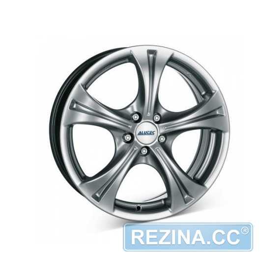 ALUTEC Silver - rezina.cc