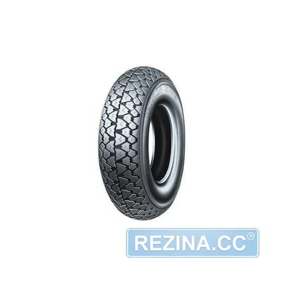 MICHELIN S83 - rezina.cc