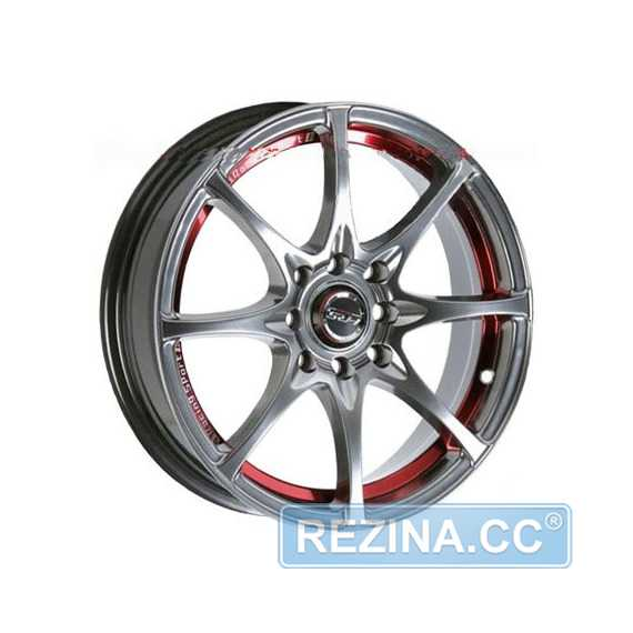 RW (RACING WHEELS) H480 HPTIRD - rezina.cc