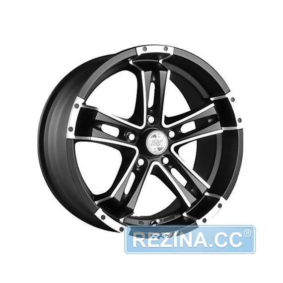 RW (RACING WHEELS) H540 DDNF/P - rezina.cc