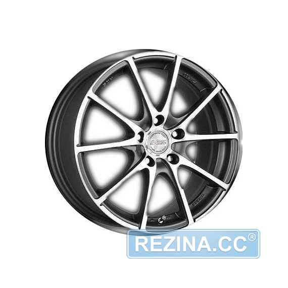 RW (RACING WHEELS) H490 DDNF/P - rezina.cc