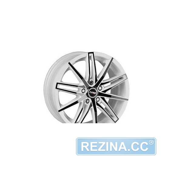RW (RACING WHEELS) H532 WOBKF/P - rezina.cc