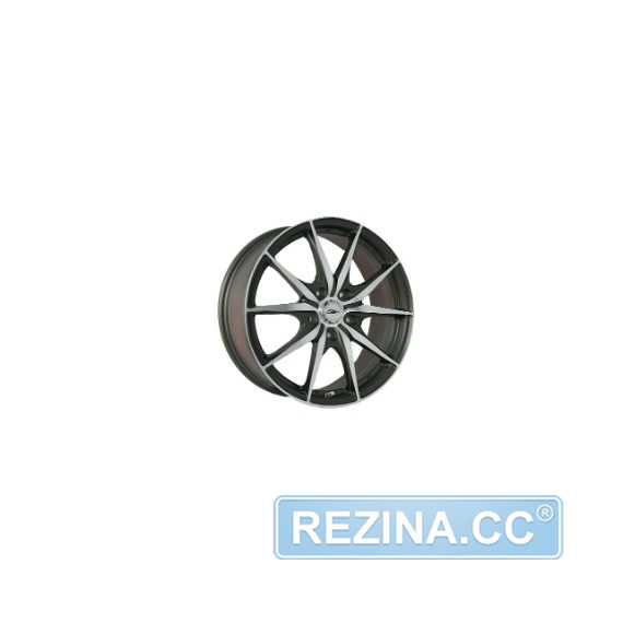 KOSEI RACING KZ - rezina.cc