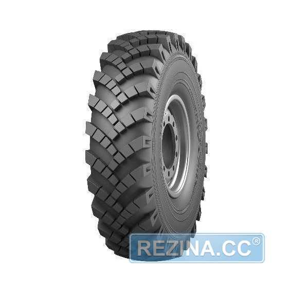 КАМА (НкШЗ) ОИ-25 - rezina.cc