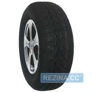 Купить Летняя шина SUNITRAC Focus Van 2 195/70R15C 104/102R