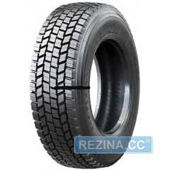 SAILUN S737 - rezina.cc