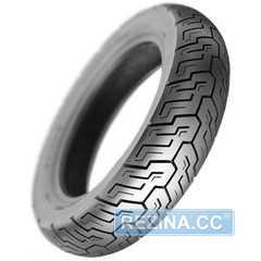 Купить SHINKO SR734 160/80R16 75H REAR TL
