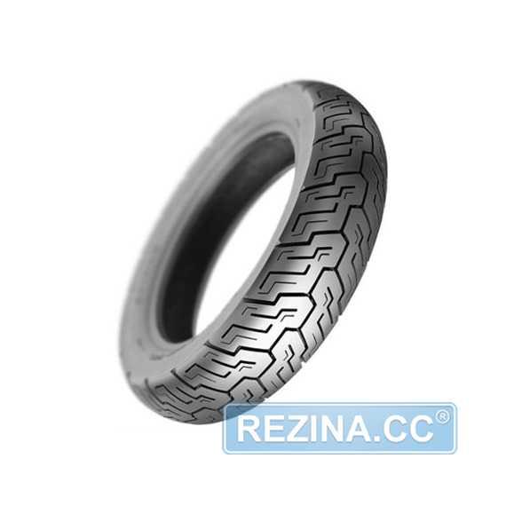 SHINKO SR734 - rezina.cc