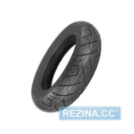 SHINKO SR777 - rezina.cc