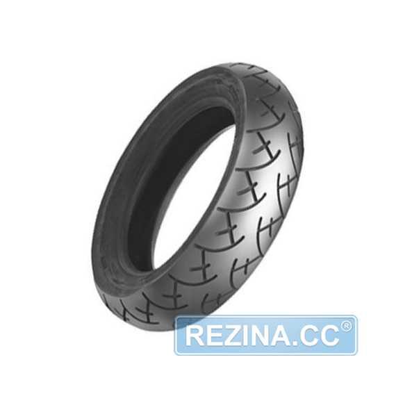 SHINKO SR743 - rezina.cc