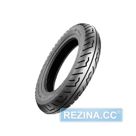 SHINKO SR412 - rezina.cc