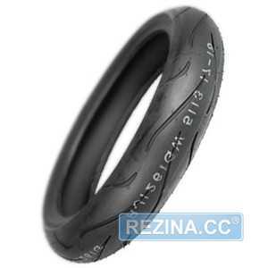 Купить SHINKO 010 Apex 150/60 R17 66W REAR TL