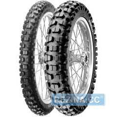 Купить PIRELLI MT 21 RallyCross 120/90 18 65R REAR TT