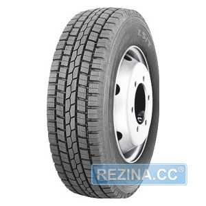Купить LASSA LS/T 5500 205/75 R17.5 124M