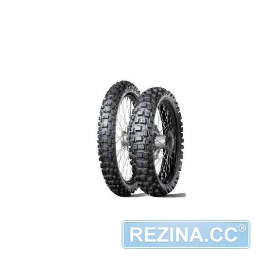 DUNLOP GEOMAX MX31 - rezina.cc