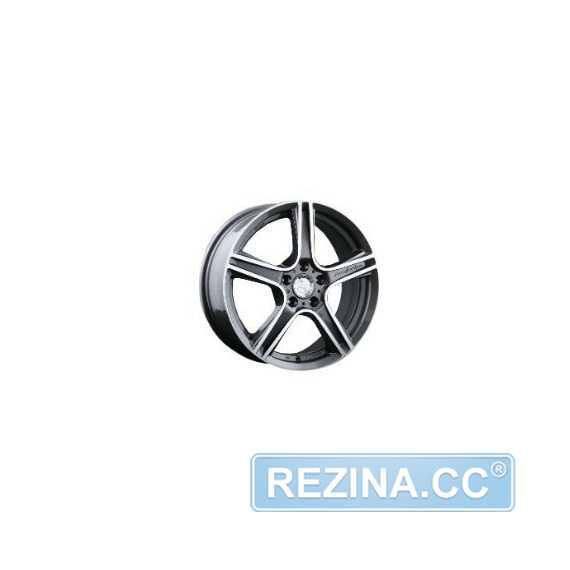 RW (RACING WHEELS) H 315 GM F/P - rezina.cc