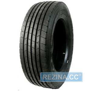 Купить TRIANGLE TR680 (рулевая) 295/60R22.5 152/148M