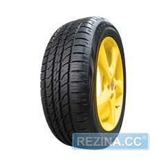 Купить Летняя шина VIATTI BOSKO A/T V237 215/65R16 98H