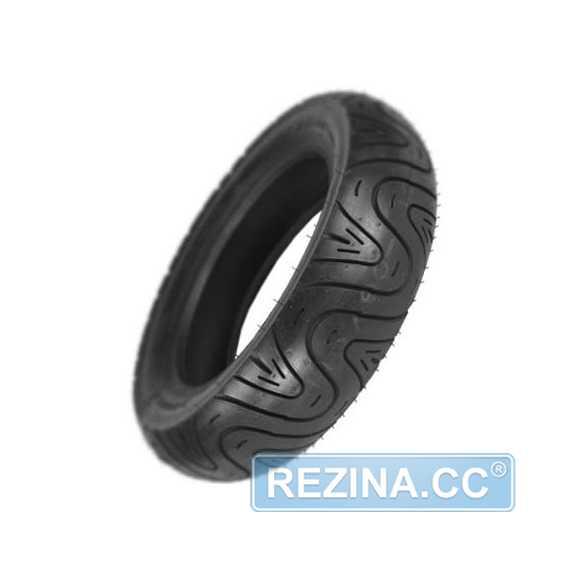 SHINKO SR007 - rezina.cc