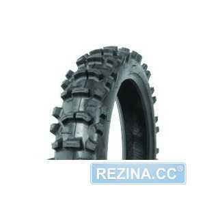 Купить KENDA K782 SAND MAD 110/90 19 62M TT