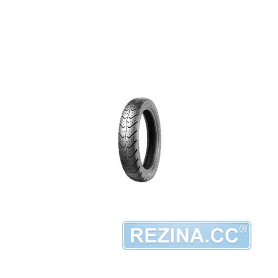 SHINKO R110 - rezina.cc