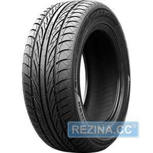Купить Летняя шина SAILUN Atrezzo Z4 AS 245/45R17 99W