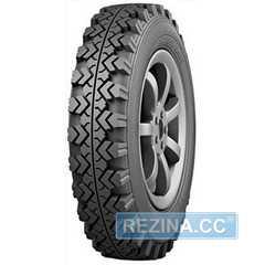 Купить Всесезонная шина Voltyre ВлИ-5 175/80R16 96S