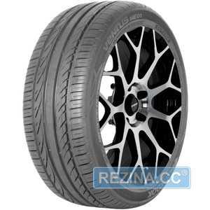 Купить Летняя шина HANKOOK VENTUS K114 225/55R17 97W