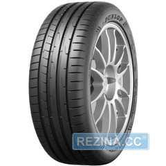 Купить Летняя шина DUNLOP SP SPORT MAXX RT 245/45R19 98Y