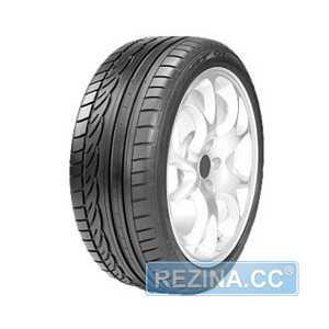 Купить Летняя шина DUNLOP SP Sport 01 255/60R17 106V