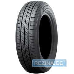 Купить Летняя шина DUNLOP EC300 215/50R17 91V