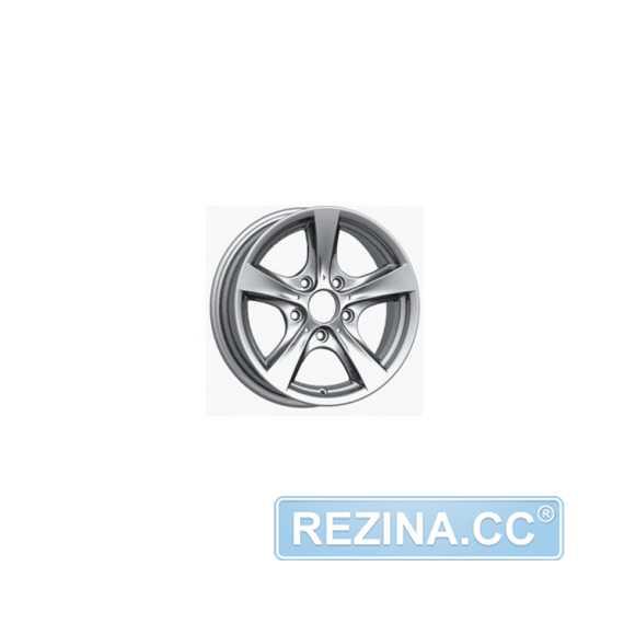 AUTOM 515 CB - rezina.cc