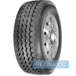 Купить SAILUN S825 (прицепная) 425/65R22.5 165K