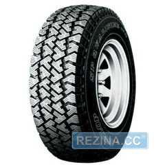 Всесезонная шина DUNLOP Grandtrek TG20 - rezina.cc