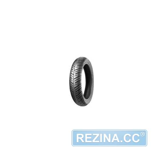 SHINKO F280 - rezina.cc