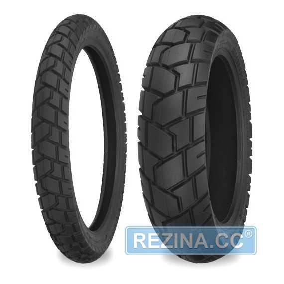 Купить SHINKO E705 Trail Master 150/70 R17 69Q TL