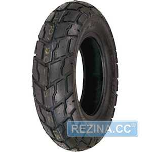 Купить SHINKO SR 426 120/90 R10 66J Rear TL