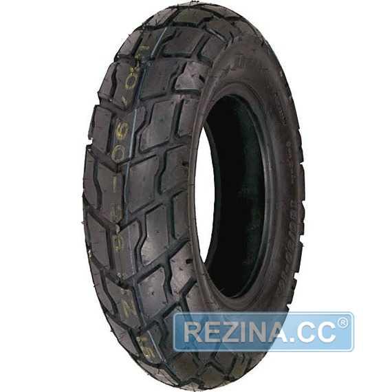 Купить SHINKO SR 426 120/90 R10 66J TL