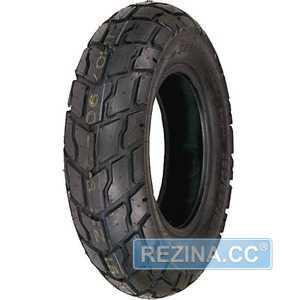 Купить SHINKO SR 426 130/90 R10 70J Rear TL