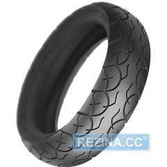 Купить SHINKO SR568 130/70 R12 62P Rear TL