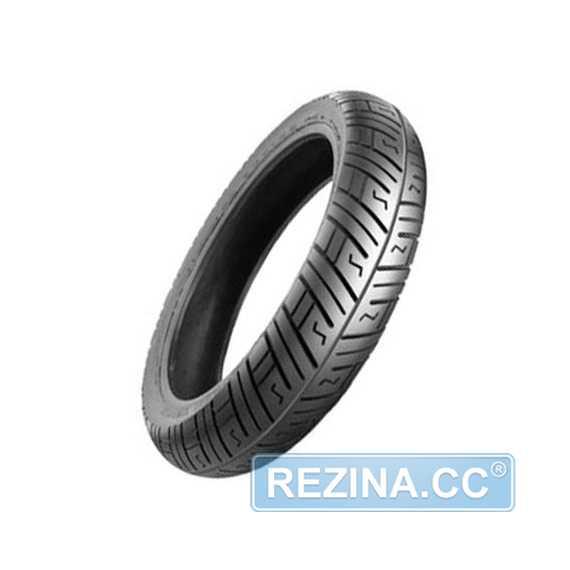 SHINKO 280 - rezina.cc