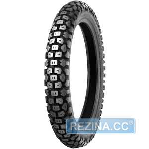 Купить SHINKO SR244 4.10/ 18 60S Front/Rear TT
