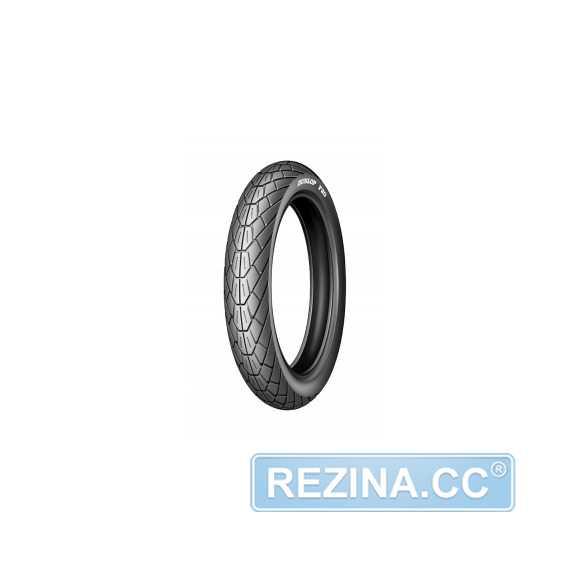 Dunlop F20 WLT - rezina.cc