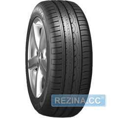Купить Летняя шина FULDA EcoControl HP 205/55R16 91W
