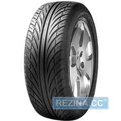 Купить Летняя шина WANLI S-1097 205/40R17 84W