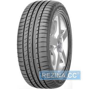 Купить Летняя шина DEBICA Presto UHP 235/45R17 94Y