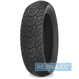 Купить Shinko SR 429 130/60 R13 53L Front/Rear TL