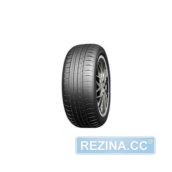 Летняя шина EVERGREEN EH 226 - rezina.cc